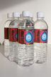 Core Water 6 Pack