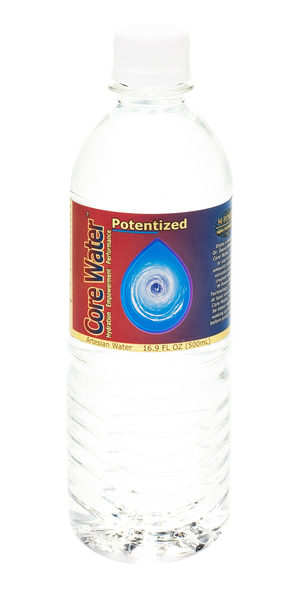 Core Water
