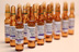 Dr. Koch's Homeopathic Remedies Carbonyl Group - 20 vials