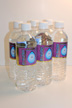 M-Water 6 pack